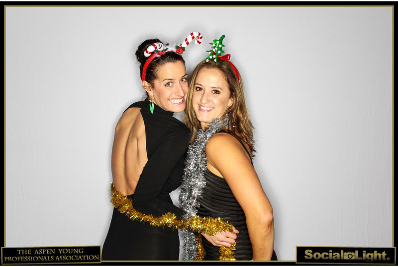 AYPA Holiday Party 2013-SocialLight Photo Booths-008.jpg