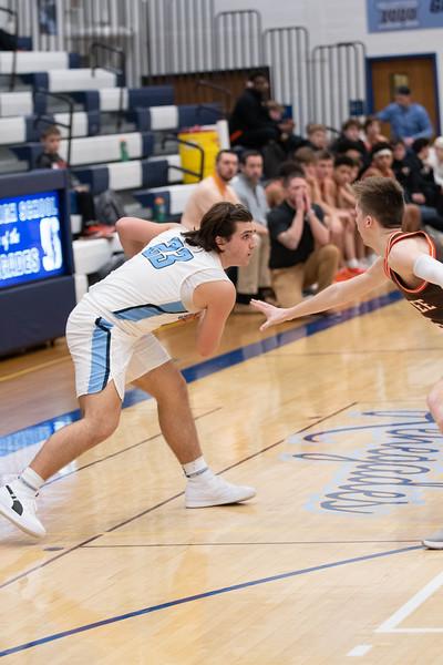 boys basketball vs cherokee 01142020 (92 of 232).jpg