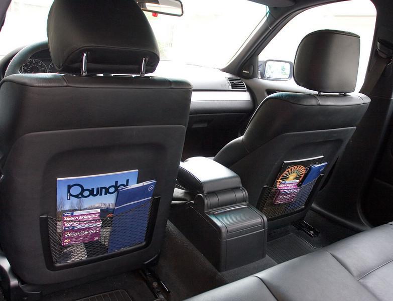 seatback2