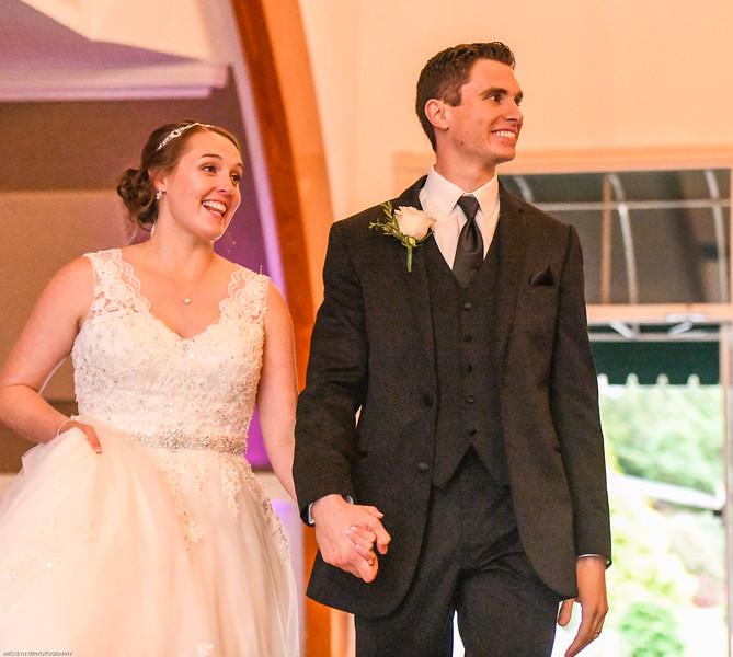 100519 Becca Dayne Wedding- Long Lens-8645.jpg
