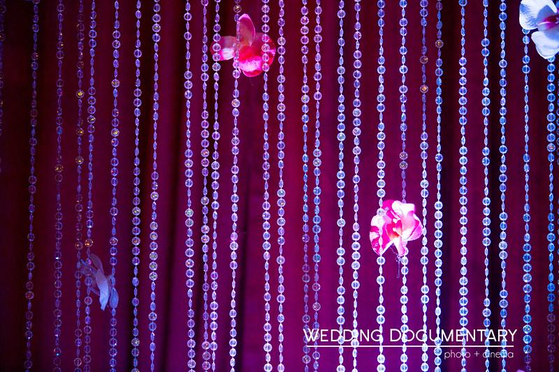 Deepika_Chirag_Wedding-1805.jpg