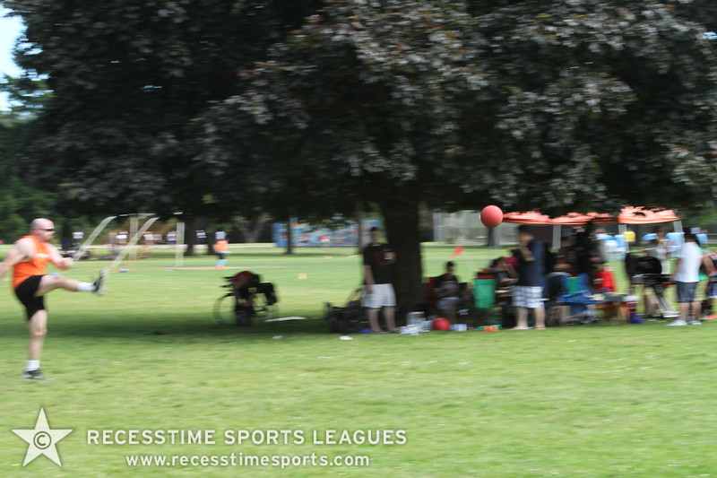 Recesstime_Portland_Kickball_Saturday_20120616_3288.JPG