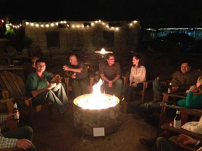 NB Social Club Meetup