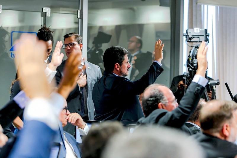 04092019_Comissão_Senador Marcos do Val_Foto Felipe Menezes_27.jpg