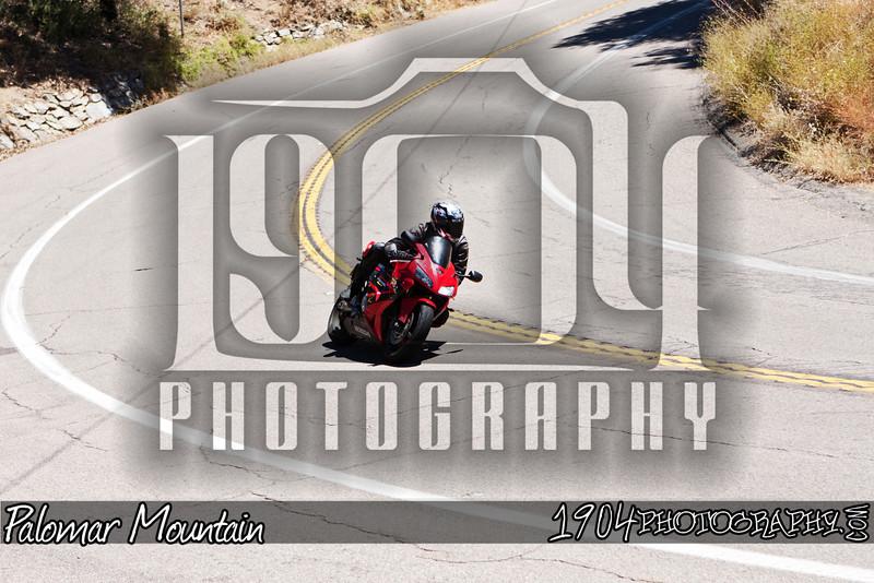 20100807_Palomar Mountain_0989.jpg