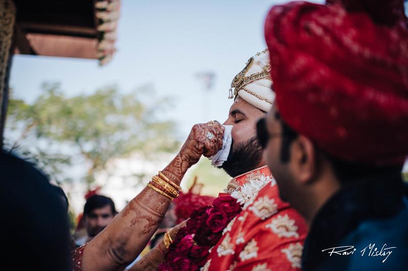 Dhwani + Dhaval - Wedding Day D4 XQD-47040.jpg
