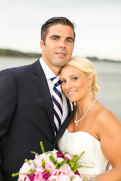 wedding-day -518.jpg