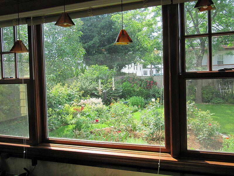 garden-2009-06-0757_std.jpg