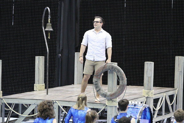 WGI Other Bands 03-16-2019
