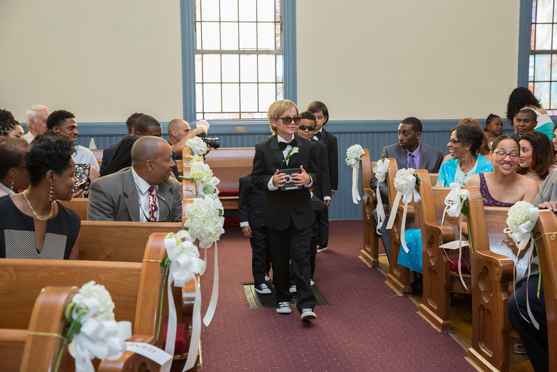 155_church_ReadyToGoPRODUCTIONS.com_New York_New Jersey_Wedding_Photographer_J+P (326).jpg