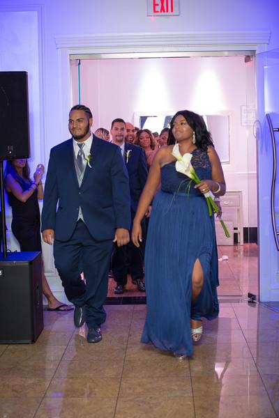 MEG_5518_tonya_josh_new jerrsey wedding photography.jpg