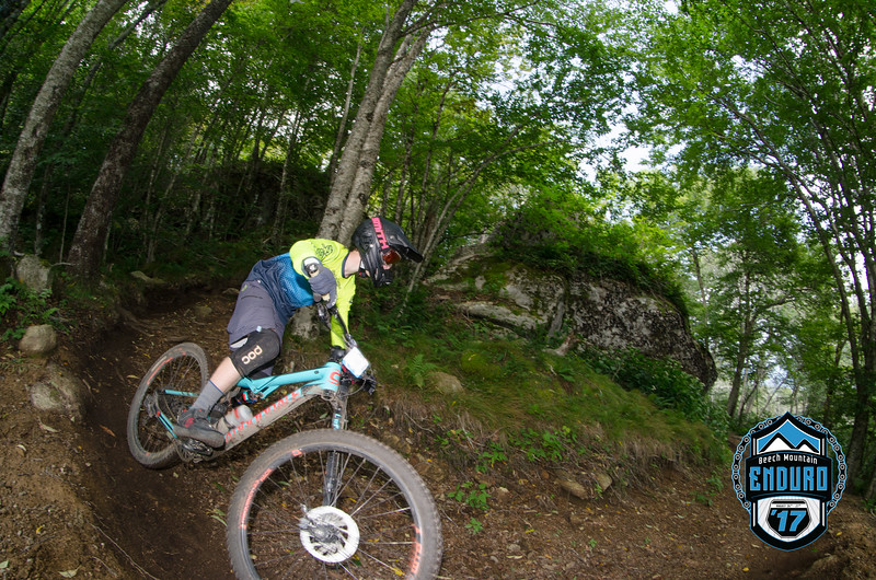 2017 Beech Mountain Enduro-264.jpg