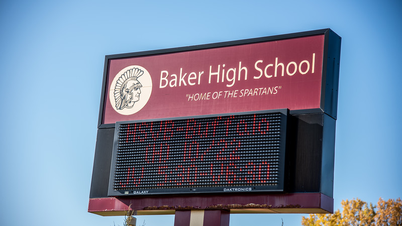 Baker School Sign.jpg