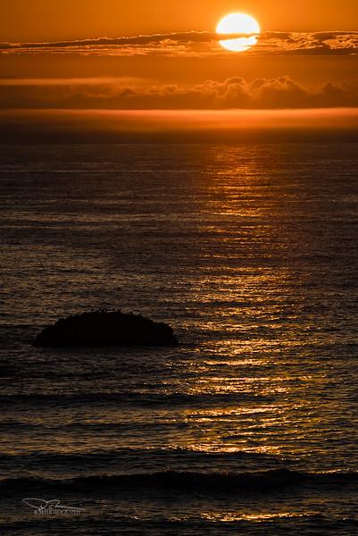 JM8_1872 Sunset LPM r1.jpg