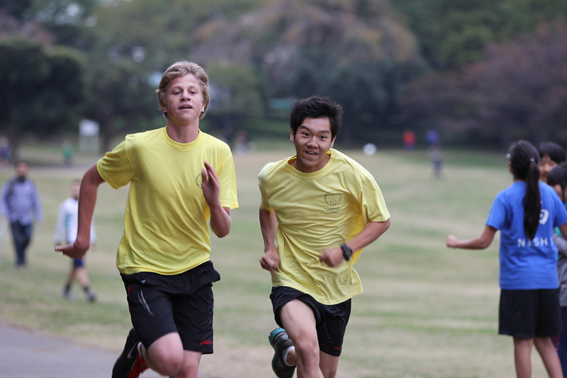 HS_Cross_Country 127.jpg