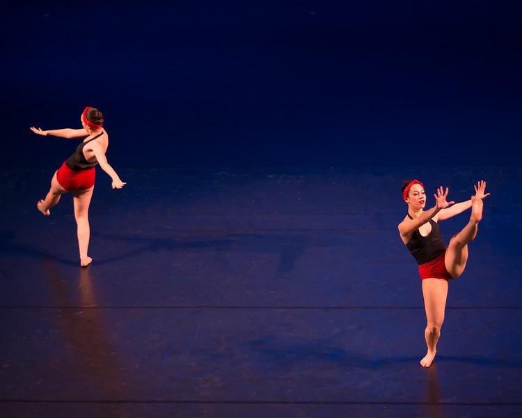 LaGuardia Senior Dance Showcase 2013-480.jpg