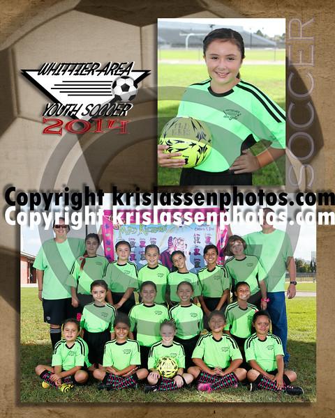 U10-Mad Kickers-16-Amber Allison COMBO-0342.jpg