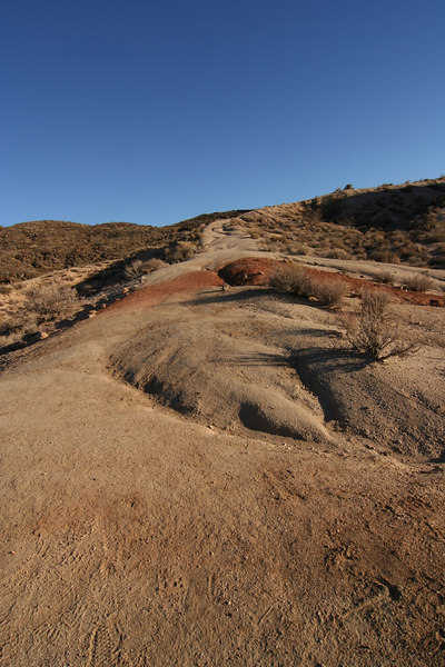 red roc canyon sp 164-2.jpg