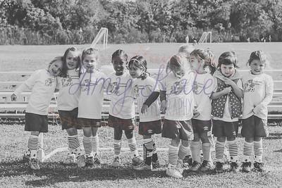 2016 Soccer Game Photos