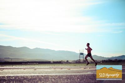 SLO Marathon 2014