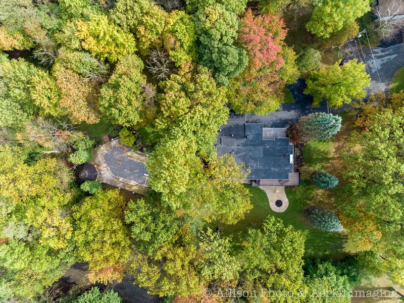 Altoona Aerials-10.jpg