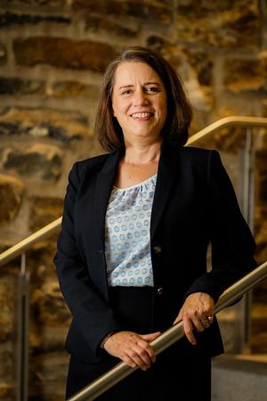 Patti Towler CCCA