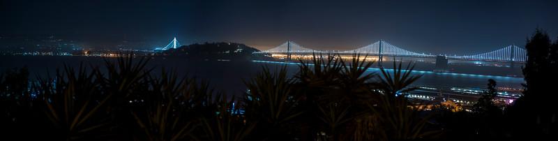 Bay Bridge.jpg