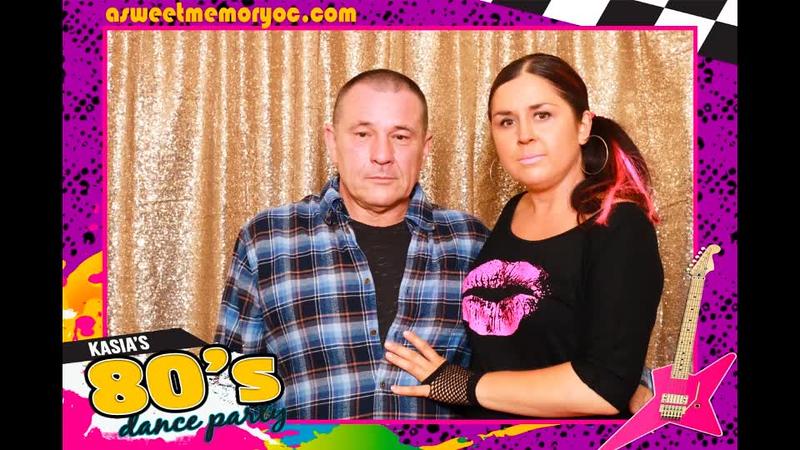 Photo booth fun, Gif, Yorba Linda 04-21-18-5.mp4