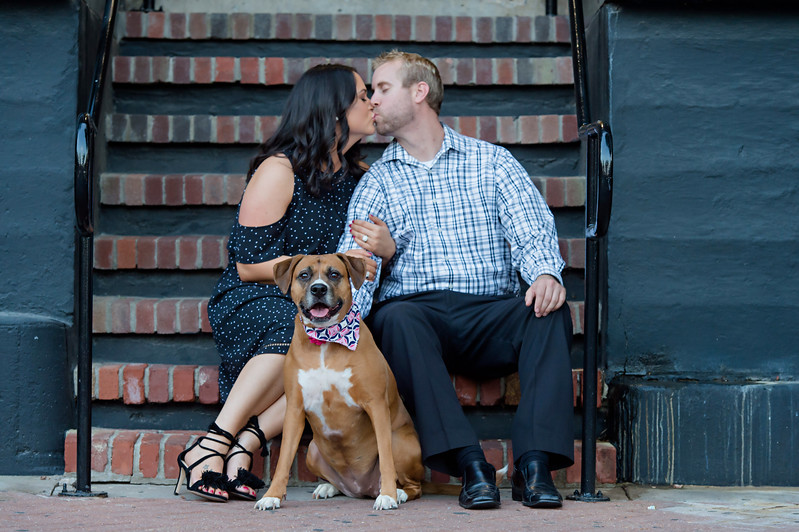 Jessica and Jimmy Engagements-86.jpg