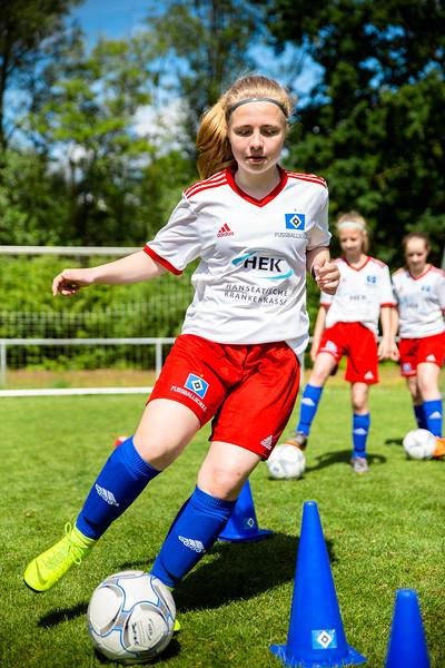 wochenendcamp-fleestedt-090619---e-66_48042349932_o.jpg
