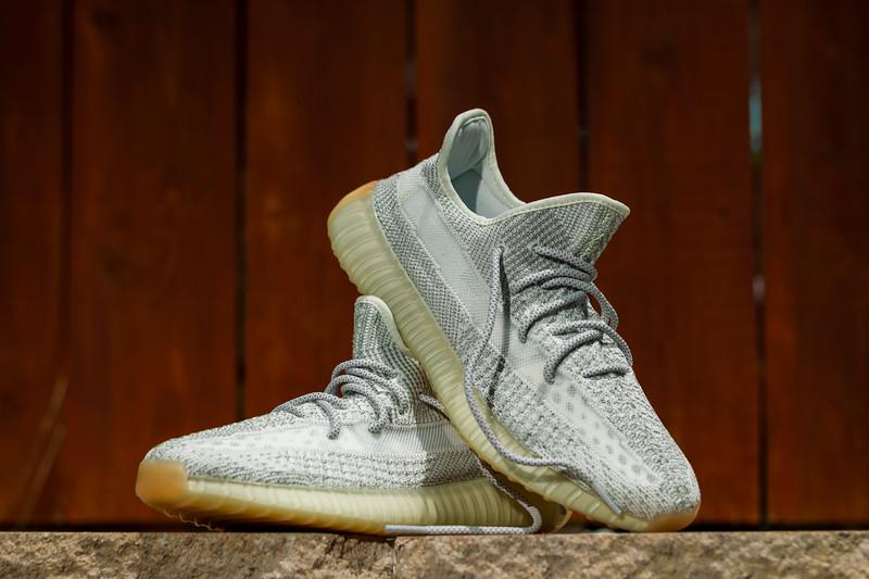 20200417_Shoes_0144.jpg