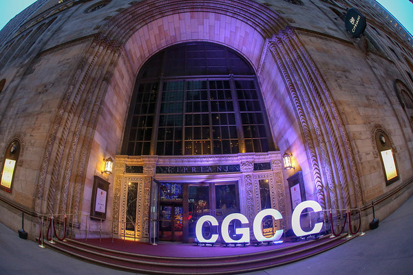 CGCC 1.7.19