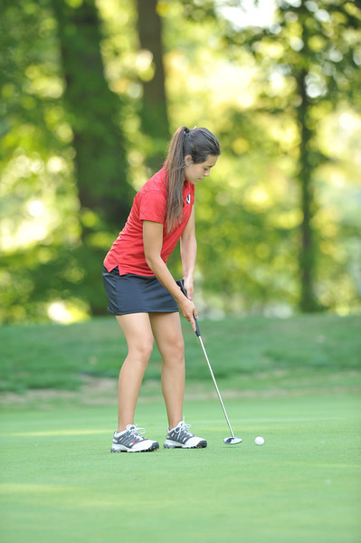 Lutheran-West-Womens-Golf-Sept-2012---c142813-075.jpg