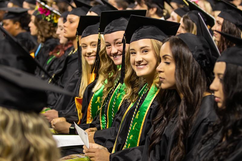 Graduation 2019-9455.jpg