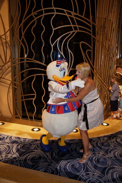 DisneyThree574.jpg