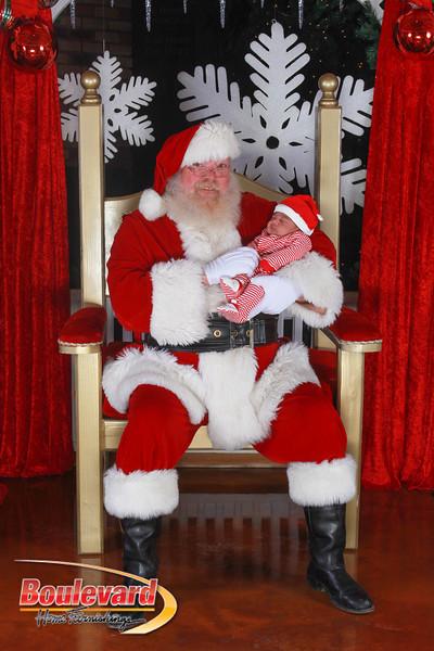 Santa 12-17-16-292.jpg