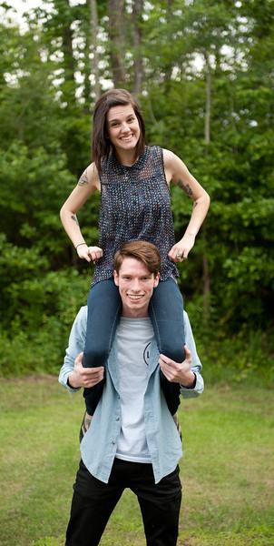 Devyn and Alex-7.jpg