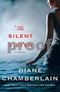 silent-sister-plot-overcomes-its-flaws-with-many-surprises-in-store
