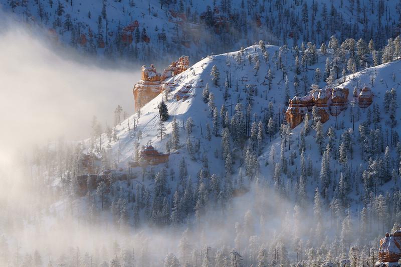 200319 - Bryce Canyon - 00151.jpg
