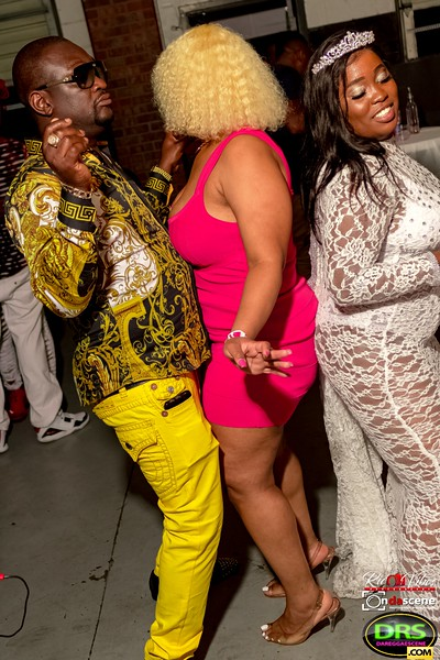 THE RETURN OF BRING IT TO THE OWNER COLEEN'S BIRTHDAY CELEBRATION-113.jpg