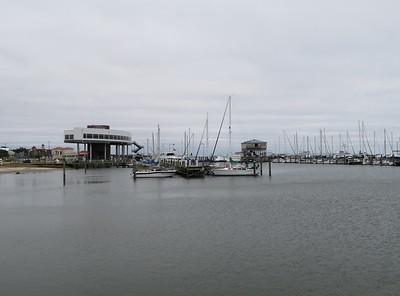 2018-01 Long Beach