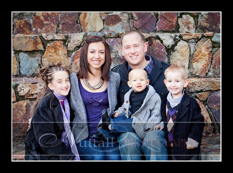 Nobel Family 30.jpg