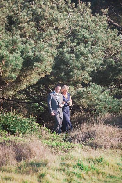 Justin and Ashley-229.jpg