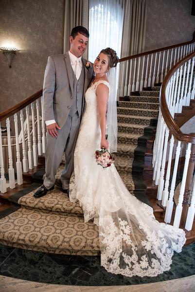 5-25-17 Kaitlyn & Danny Wedding Pt 2 88.jpg