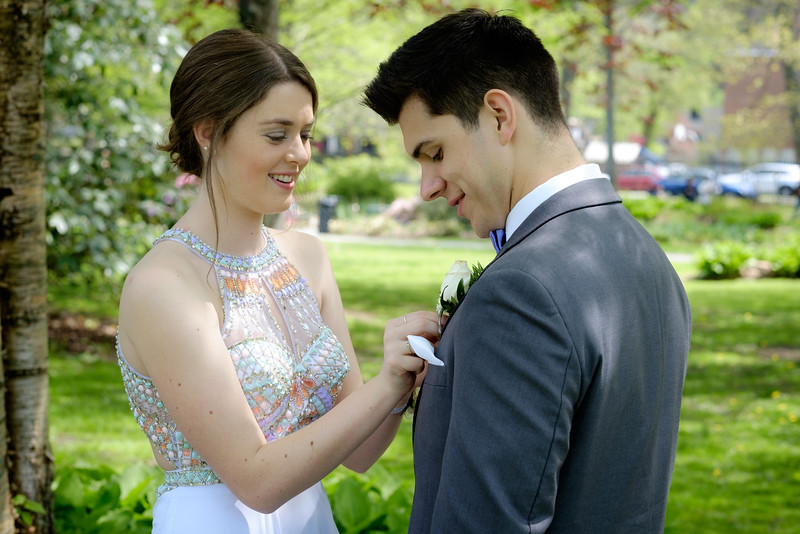 Meaghan and Levi-2397.jpg