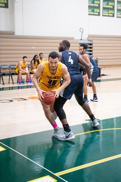 Basketball-M-2020-01-31-8921.jpg