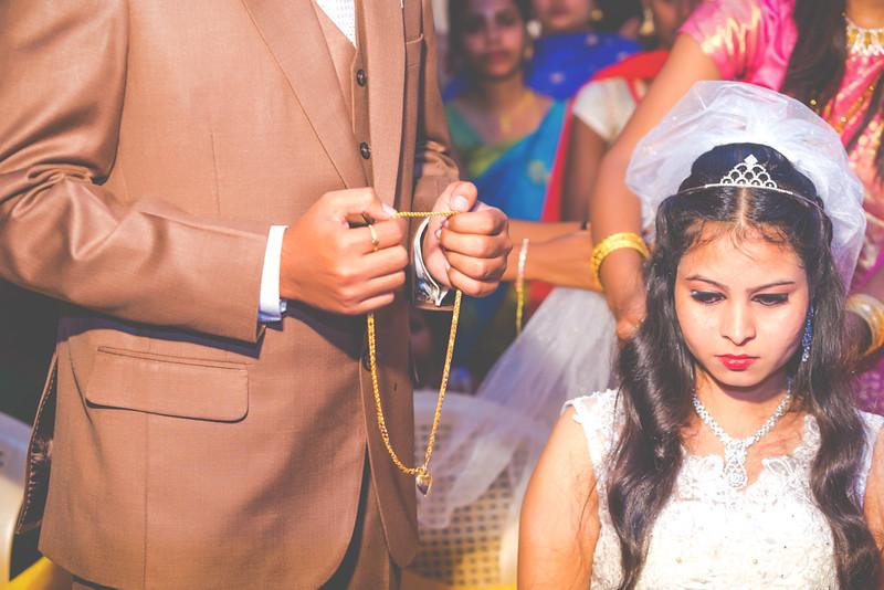bangalore-candid-wedding-photographer-165.jpg