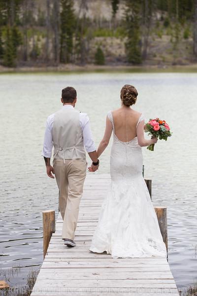 Copywrite Kris Houweling Wedding Samples 1-89.jpg