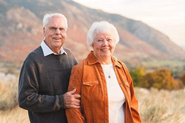 Ken+Rutha