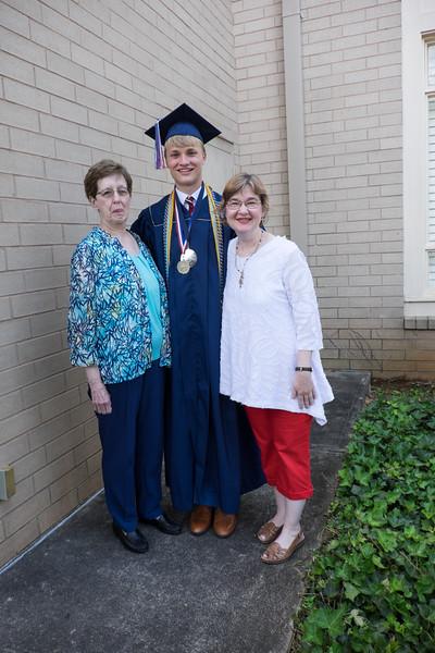 2016-05-28 PCA Graduation-0564.jpg